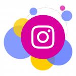 3 dicas de marketing no Instagram