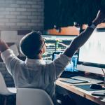 10 dicas de como promover seu negócio na internet