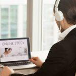 Entenda se vale a pena fazer cursos online