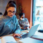 Dicas de empreendedorismo: Potencialize sua performance como empreendedor