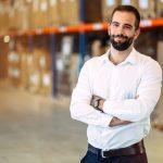 Profissional de logística: 7 habilidades essenciais