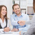 Dicas Essenciais Para Conquistar a Confiança e a Lealdade de Clientes