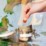 Como Economizar Dinheiro em Uma Viagem Internacional