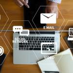 Como otimizar as vendas com Search Marketing