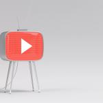 7 ideias para escolher nomes criativos para o seu canal no YouTube