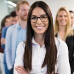 CEO, COO, CMO: as funções por trás das siglas de cargos em grandes companhias