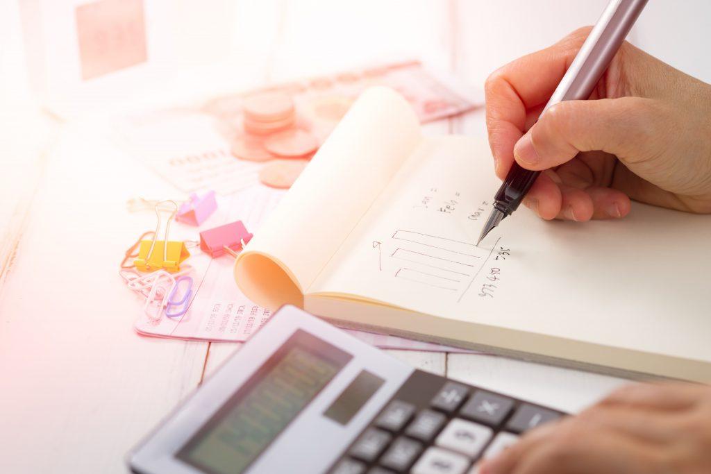 Como declarar despesas médicas no Imposto de Renda?