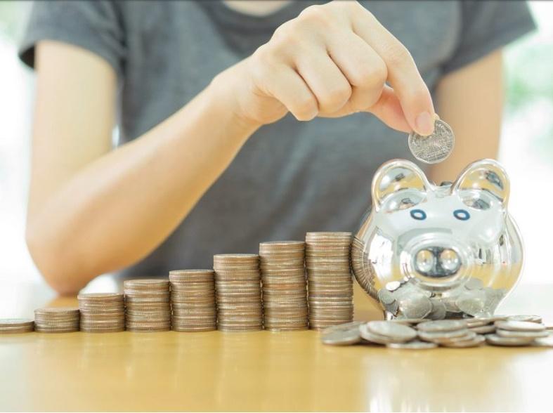 luciano mestrich motta fala sobre investimentos em renda fixa