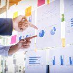 Faça o seu negócio lucrar mais através do marketing digital