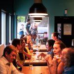 Como Aumentar o Ticket Médio de um Restaurante? Dicas Essenciais