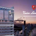 Apartamentos Luxuosos