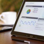 5 passos para aplicar o Data Driven em sua empresa