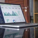Marketing de Conteúdo ou Adwords? Escolha a melhor estratégia para seu site