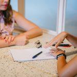 Marketing Digital e PNL: 5 dicas para melhorar sua comunicação e vender mais