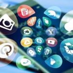 Influência das mídias sociais em produtos