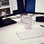 Como planejar as publicações do seu blog