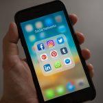 5 motivos para investir em redes sociais para o seu consultório