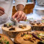 Como Aumentar o Movimento de Restaurantes?