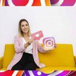 4 dicas para conseguir mais seguidores no Instagram
