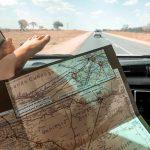 Como planejar sua próxima viagem na quarentena. 6 dicas