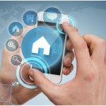 Imobiliárias paulistas se reformulam para atrair a atenção do consumidor digital