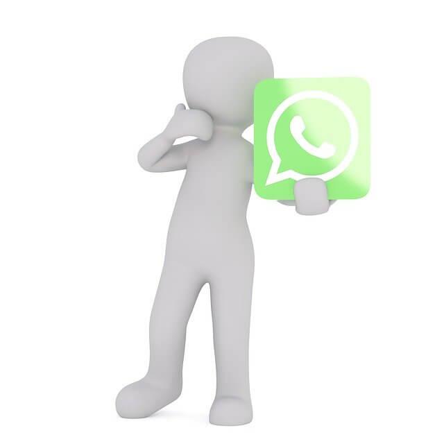 whatsapp pay - regulamentação