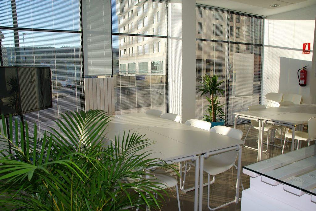 O que é necessário para abrir um espaço de Coworking