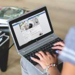 10 dicas para crescer a sua página do Facebook