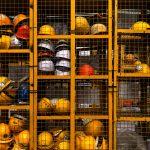 Qual a importância dos equipamentos de proteção coletiva?