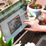 9 dicas para melhorar a conexão de sua casa com a Internet