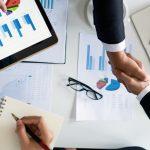 Softwares de gestão: entenda os benefícios para seu negócio
