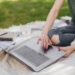 5 formas de otimizar o foco nos estudos