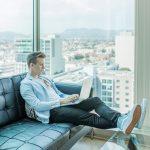 Montar uma loja virtual: saiba quais nichos estão em alta