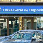 Como abrir conta bancária em Portugal? Leia o passo a passo