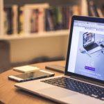 Veja os Requisitos para Criar uma Empresa de Host Profissional.