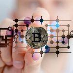 Descubra como funciona o mercado de bitcoin