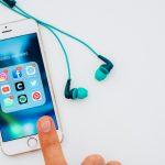 Planos Claro celular oferecem jogos e conteúdos inclusos na assinatura