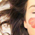 Óleos essenciais: o mundo das fragrâncias na aromaterapia