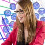 Como Se Tornar um Social Media – Guia Com 5 Passos